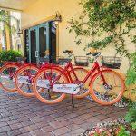 Hawthorn Suites by Wyndham Naples Bicycle Rentals
